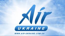 Компания AIR-Ukraine